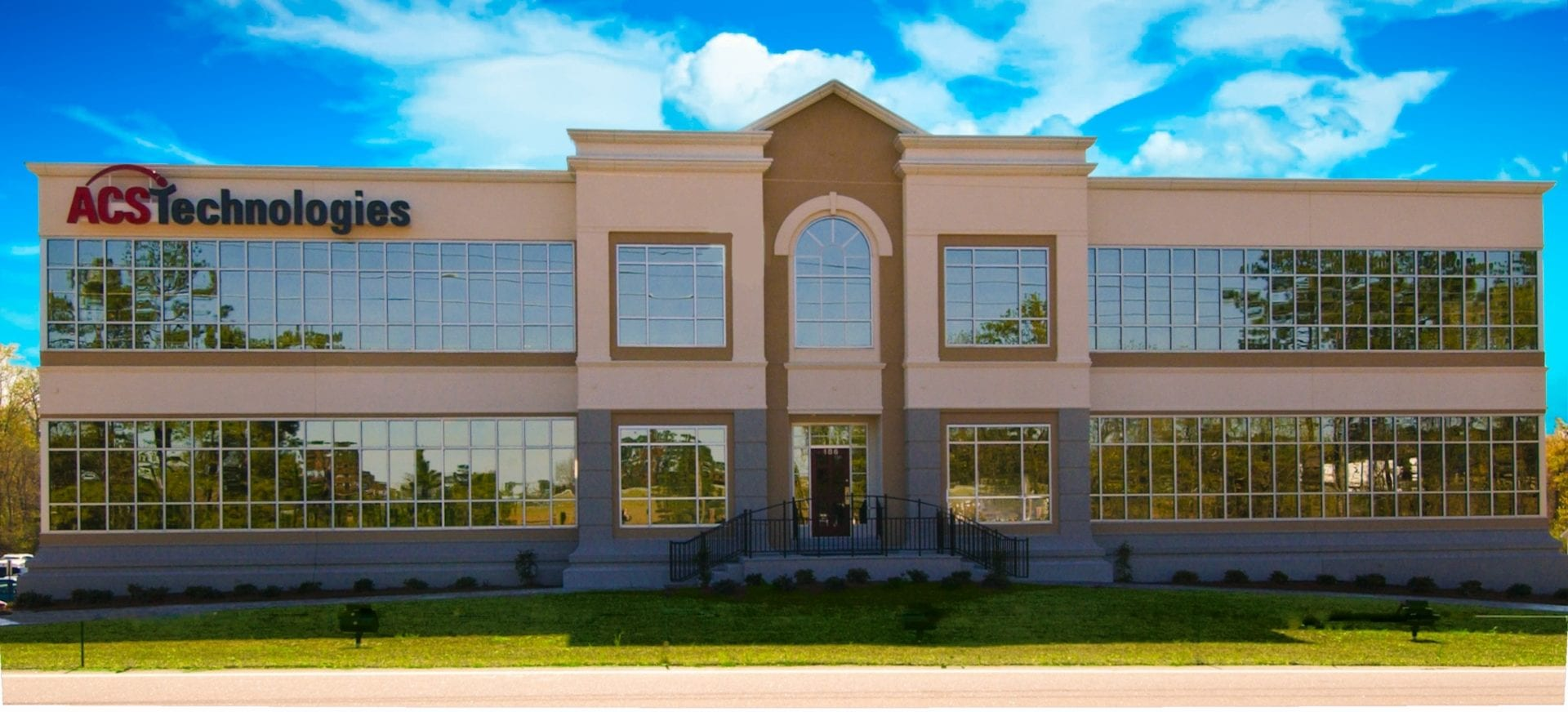 Gilbert & Fields Construction Co.