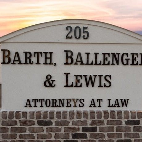 Barth-Ballenger-Lewis-Law-2-square